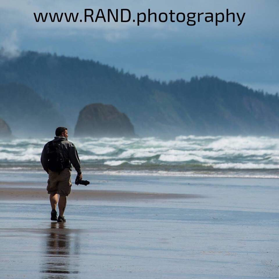 Rand Photography