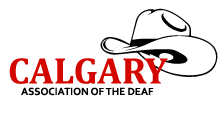 Calgary Association of the Deaf